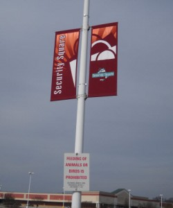 2-sided-screen-printed-pole-banners