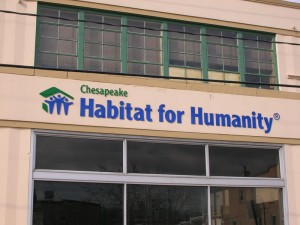Habitat-for-Humanity-Flat-Cut-Acrylic-Pin-Mounted-Graphics