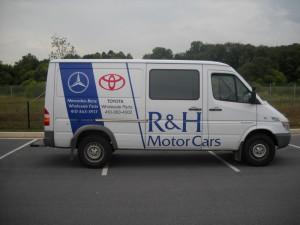 RH-Toyota-Service-Cut-Vinyl-Decals