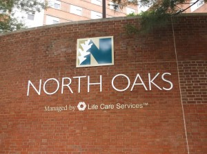 north_oaks