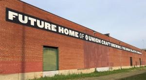 union_craft_brewing